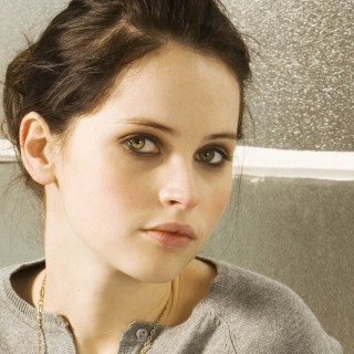 Felicity Jones wallpapers widescreen