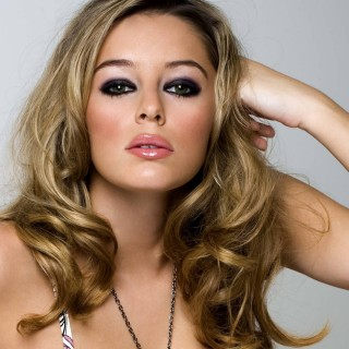 Keeley Hazell high quality wallpapers
