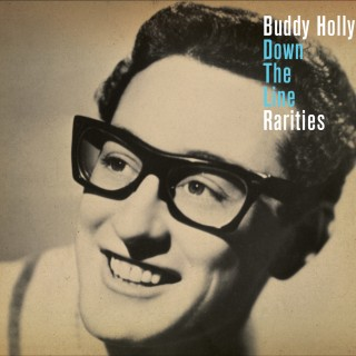 Buddy Holly wallpapers widescreen