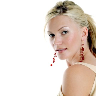 Natasha Henstridge photos