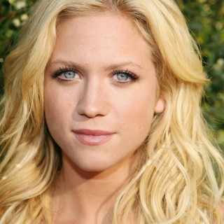 Brittany Snow high quality wallpapers