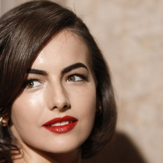 Camilla Belle pictures