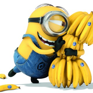 Minions wallpapers widescreen