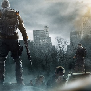 Titanfall pictures