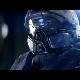 Halo 5 pictures