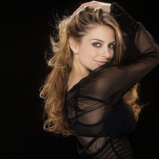 Maria Menounos wallpapers widescreen