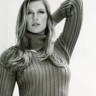 Gisele Bundchen wallpapers desktop