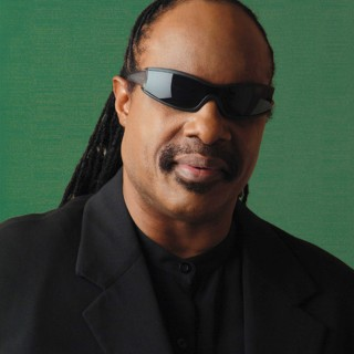 Stevie Wonder hd wallpapers