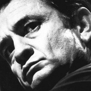 Johnny Cash pics
