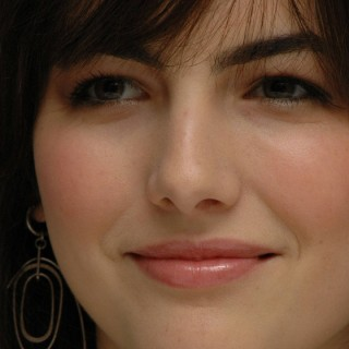 Camilla Belle free wallpapers