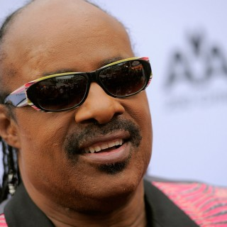 Stevie Wonder free wallpapers