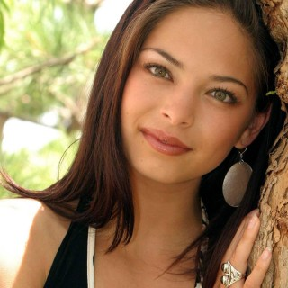 Kristin Kreuk free wallpapers