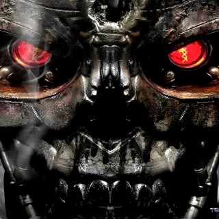 Terminator Genisys free wallpapers