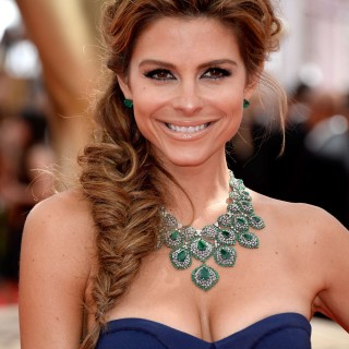 Maria Menounos photos