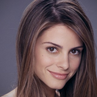 Maria Menounos download wallpapers