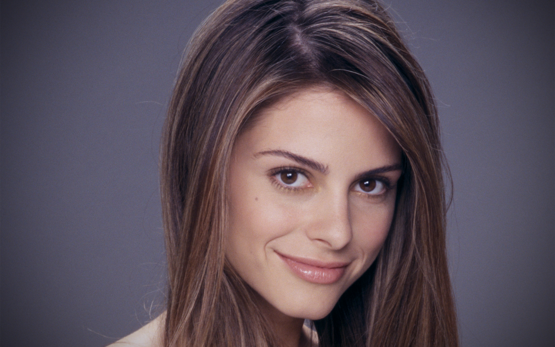 Maria Menounos HD Wallpapers