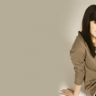 Felicity Jones wallpapers desktop