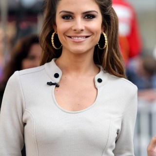 Maria Menounos high quality wallpapers