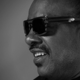 Stevie Wonder background
