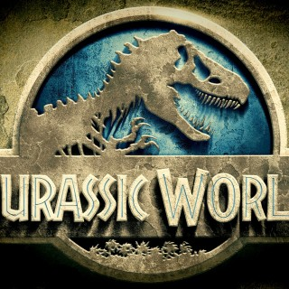 Jurassic World new