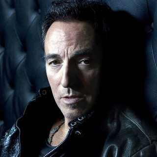 Bruce Springsteen hd wallpapers