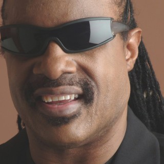 Stevie Wonder hd