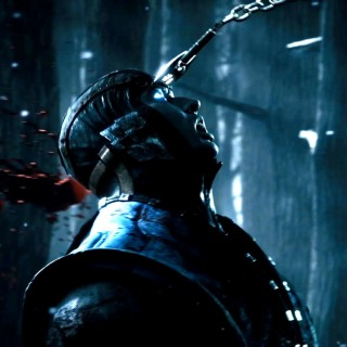 Mortal Kombat X high resolution wallpapers