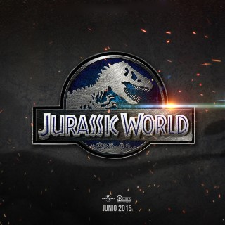 Jurassic World download wallpapers