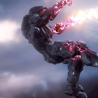 Halo 5 high definition wallpapers