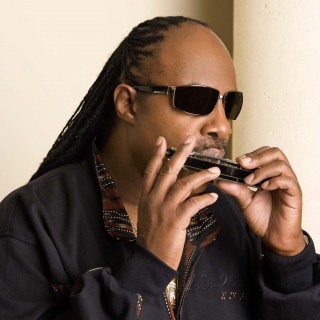 Stevie Wonder high quality wallpapers
