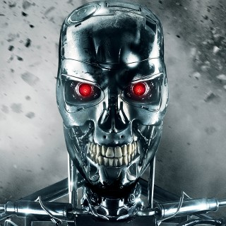 Terminator Genisys high definition wallpapers