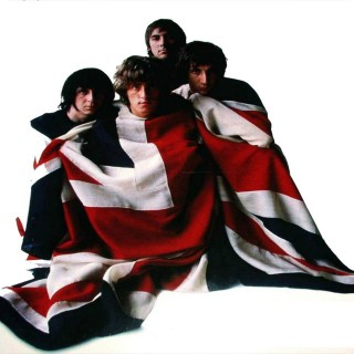 The Who wallpapers desktop