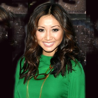 Brenda Song high resolution wallpapers