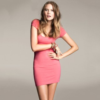 Behati Prinsloo wallpapers widescreen