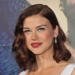 Adrianne Palicki high definition wallpapers