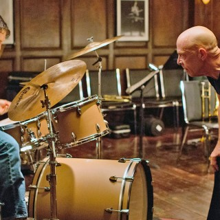 Whiplash photos
