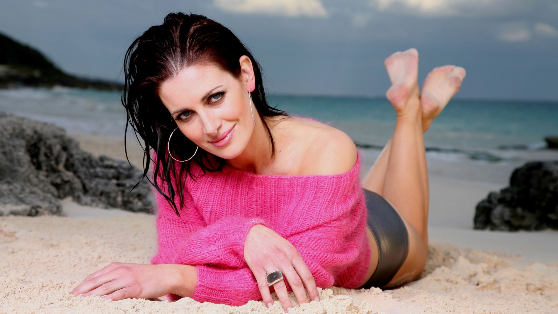 Kirsty Gallacher HD Wallpapers