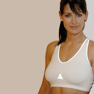Kirsty Gallacher high definition wallpapers