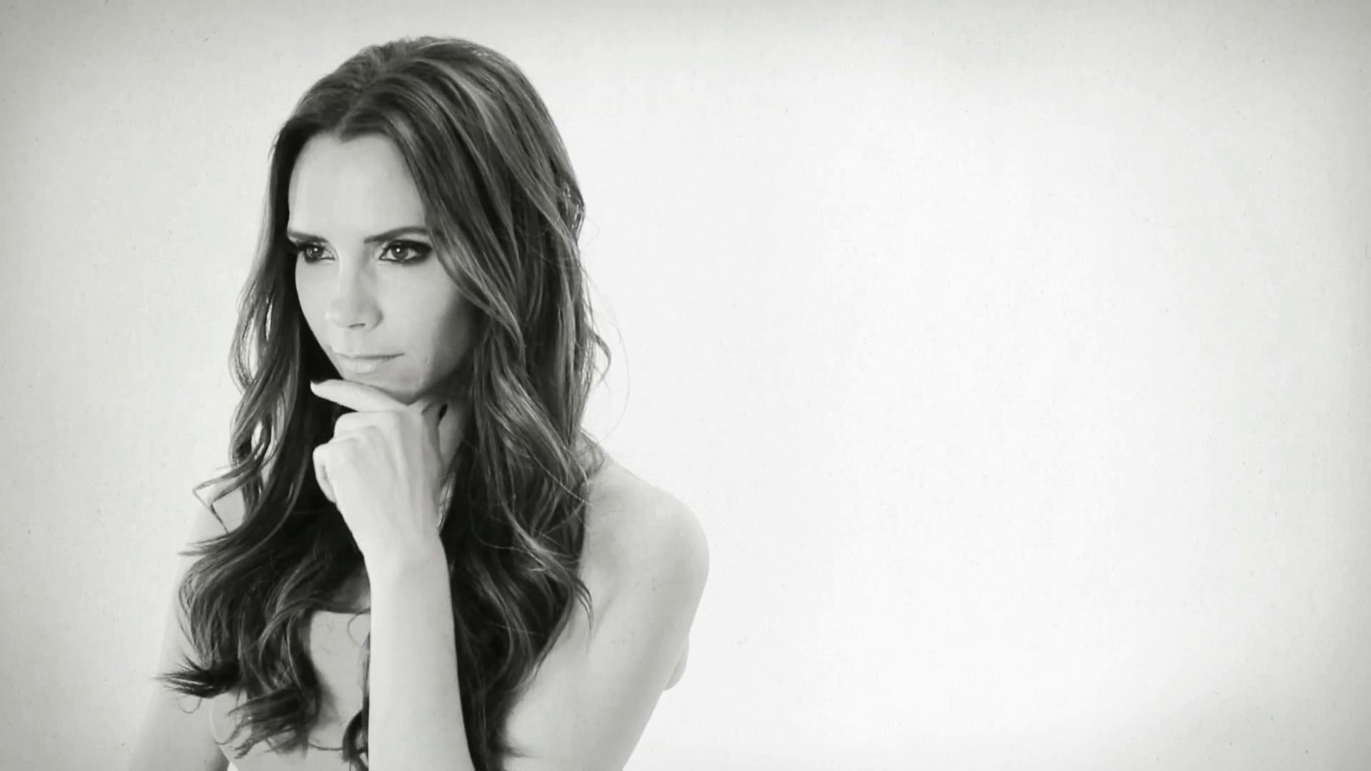 Victoria Beckham HD Wallpapers