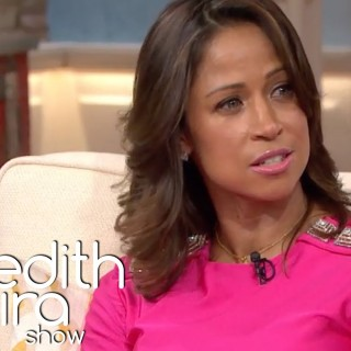 Stacey Dash high resolution wallpapers