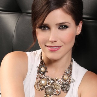 Sophia Bush hd wallpapers