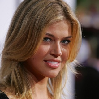 Adrianne Palicki free wallpapers