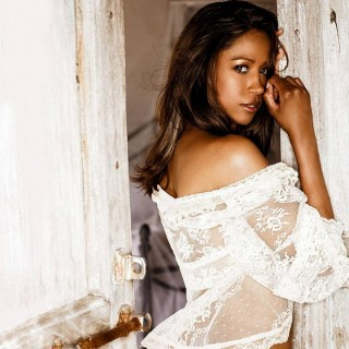 Stacey Dash hd wallpapers