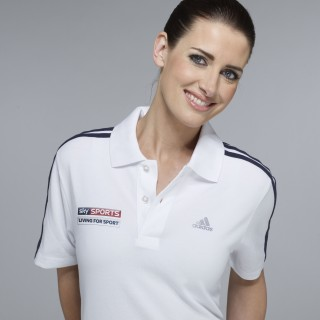 Kirsty Gallacher wallpapers widescreen