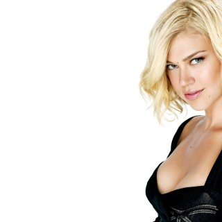 Adrianne Palicki wallpapers widescreen