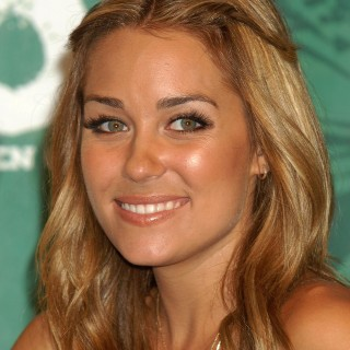 Lauren Conrad wallpapers desktop