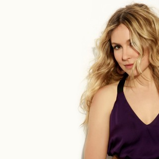 Sarah Carter high definition wallpapers