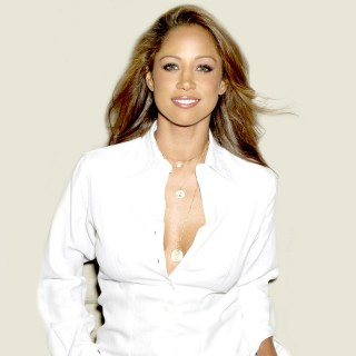 Stacey Dash free wallpapers