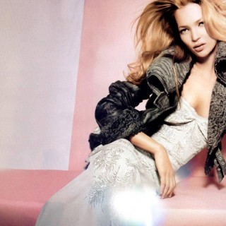 Kate Moss wallpapers desktop