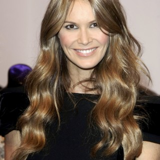 Elle Macpherson high quality wallpapers